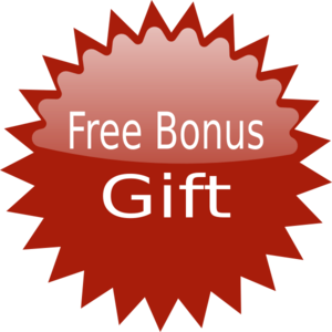 free-gift-md