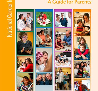 guide-for-parents-article
