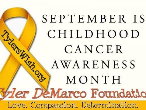 September-Childhood-Cancer-Awareness